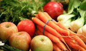 fruits-veggies-small-300