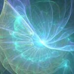 Raising Your Frequency in 2013