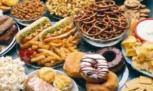 junk-food-small-300