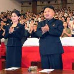 Kim Jong-Un Planning Social Reforms in North Korea: Emulating China
