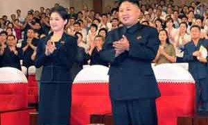kim-jong-un-north-korea-small