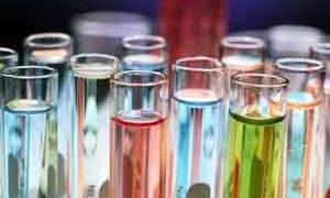 lab-vials-cells-small-300
