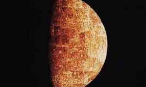 mercury-small-300