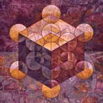 Metatron: 12-12-12 The Pinnacle of the Ascension