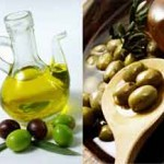 A Guide to the Best Cooking Oils for Health