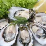 The Critical Role of Zinc in Health