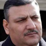 Syria Prime Minister Riad Hijab Defects to Rebels