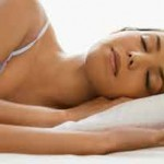 How to Improve the Quality and Depth of Your Sleep By Healing Your Digestion