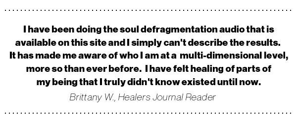 soul-defragmentation-testimonial