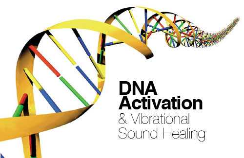 DNA-Activation-Sound-Healing