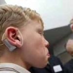 Stem Cells May Hold the Cure for Deafness, New Study Shows