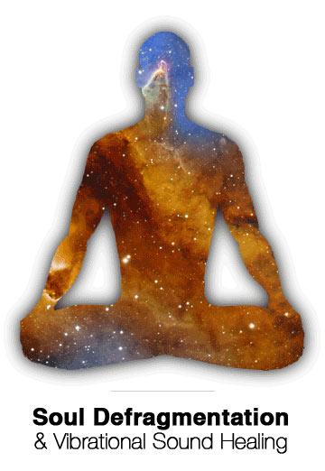 Soul-Defragmentation-Sound-Healing