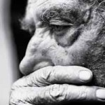 Is Alzheimer's Really Just 'Type 3′ Diabetes? New Study Shows Diet Implicated in the Disease