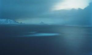 arctic-sea-small-300-light