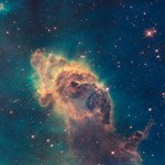 Stunning Hubble Telescope Pictures Reveal Incredible Beauty of the Cosmos