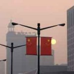 China's Shadow Banking System Is Collapsing