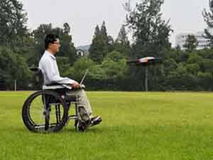 chinese-thought-drone-small-300