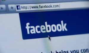facebook-small-300