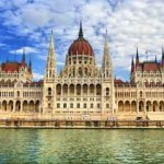 Is Hungary the New Iceland? Budapest Defies IMF, Monsanto and More