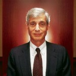 Robert Rubin: The Man You Have Never Heard of That Controls Everything