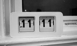 1111-clock-small-300