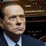 Former Italian Prime Minister Silvio Berlusconi Sentenced to 4 Years in Prison