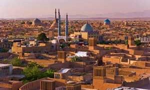 iran-small-300