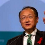 New World Bank President Claims It Is Time to Eradicate Poverty