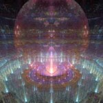 The Current State of Quantum Consciousness