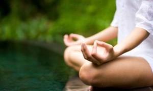 meditation-small-300