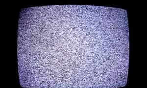 television-static-small-300