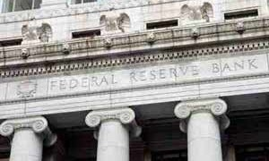 the-fed-bank-new-york-small-300