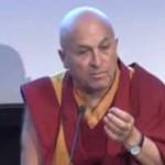 Matthieu Ricard – The Art of Meditation (Video)