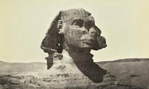 great-sphinx-small-300