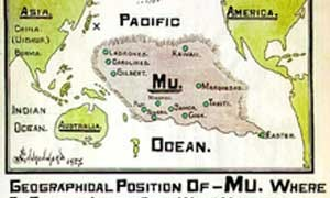 mu-lemuria-map-small-300