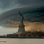 What Astrology Can Tell Us About Super Storm Sandy and Future Events