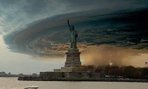 super-storm-sandy-new-york-small-300