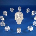 The Great Mystery of the 13 Crystal Skulls