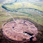 Arkaim: Russia's Ancient City and the Arctic Origin of Civilisation