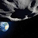 Multiple Asteroids To Pass Very Close to Earth During Dec. 11th and 12th