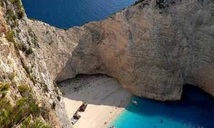 greek-beaches-small-300