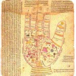 Palmistry: Psychic Signs in the Hand