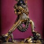 Sexedelic: Tantric Healing Through Psychedelics