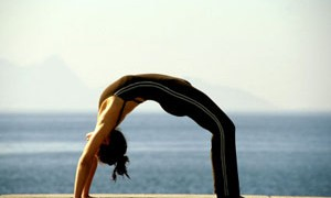 yoga-pose-backbend-small-300