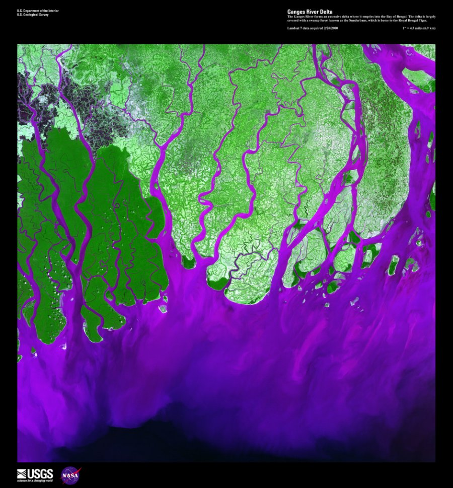 ganges-river-delta-space