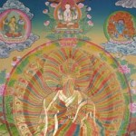 How to Restore and Harmonize the Ten Layers of the Auric Field With Yoga
