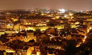 lisbon-portugal-city-night-small-300