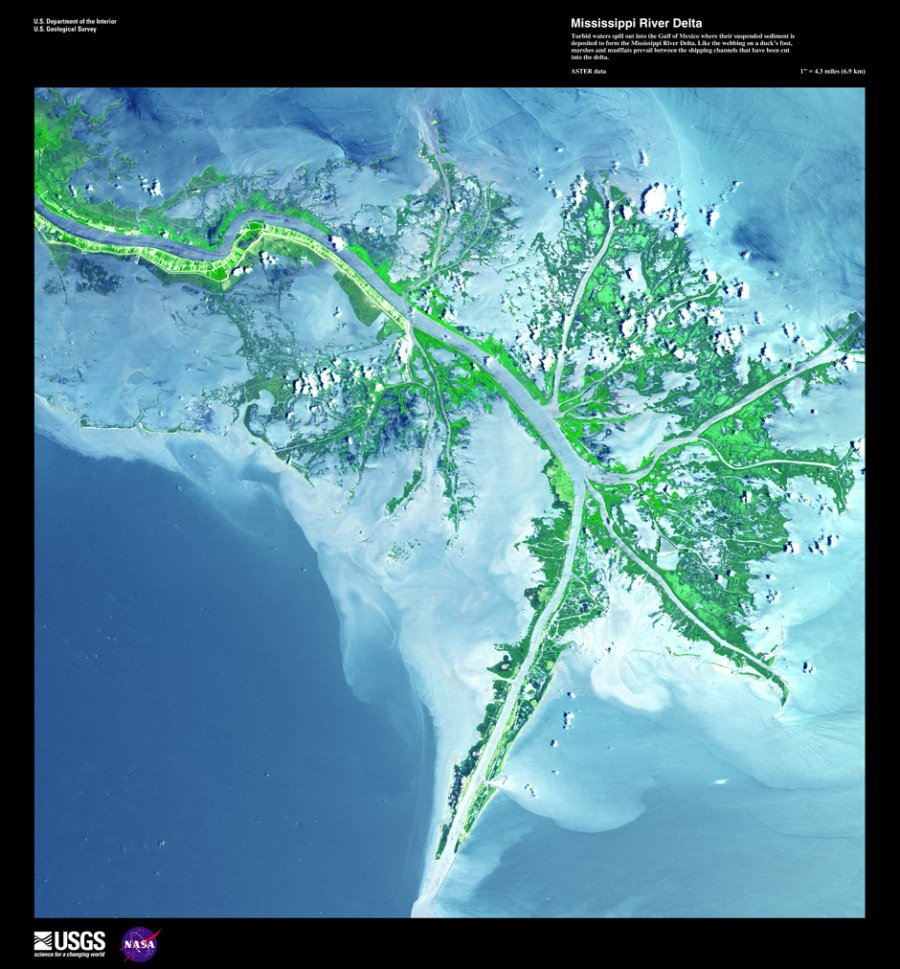 mississippi-river-delta-space
