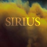 New Disclosure Documentary: Sirius