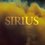 New Disclosure Documentary: Sirius